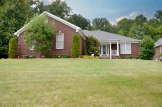 7601 Cottage Cove Way, Louisville KY