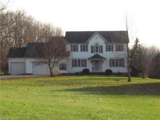 3592 Sandy Lake Rd, Rootstown, OH 44272
