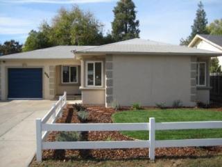 4986 Western Ave, Olivehurst, CA 95961
