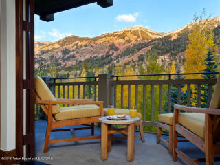 7680 Granite Loop Road #751, Teton Village WY