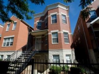 1453 N Larrabee St, Chicago, IL 60610