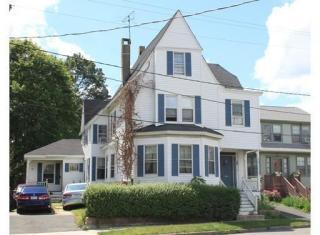 187 North St, Salem, MA 01970