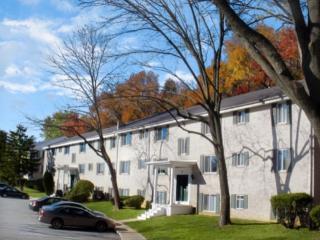 2512 Cedar Tree Dr, Wilmington, DE 19810