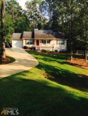 117 Robin Ct, Monticello, GA 31064