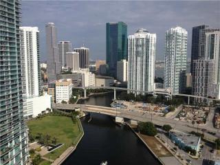 690 Southwest 1st Court #2902, Miami FL