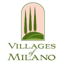 Villages of Milano by Neal Communities