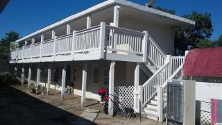 507 30th Ave S, Atlantic Beach, SC 29582