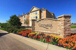 10225 City Walk Dr, Saint Paul, MN 55129