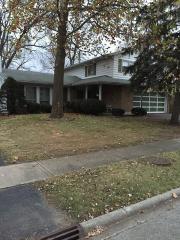 2802 Cherrywood Place, Hazel Crest IL