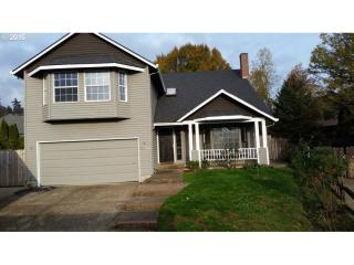 12900 SE 128th Ave, Happy Valley, OR 97086