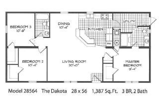24555 Edwin Dr, Flat Rock, MI 48134