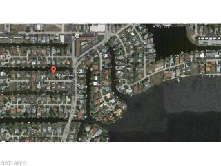 1449 Venetian Court, Cape Coral FL