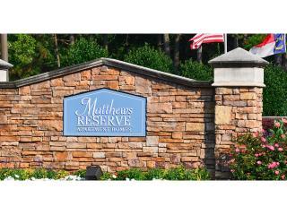 1315 Cameron Matthews Dr, Matthews, NC 28105