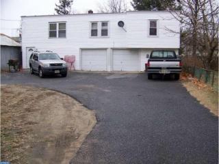 111 W Pitman St, Penns Grove, NJ 08069