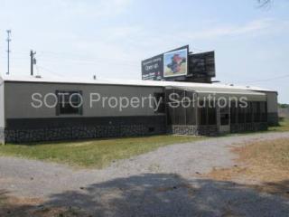 267 Country Cv #332, Benton, MO 63736