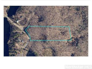 Lot 6 4th East Emily Dr, Emily, MN 56447