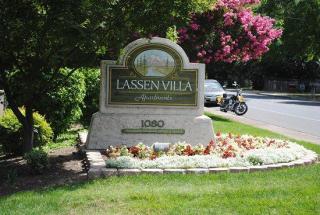 1080 E Lassen Ave, Chico, CA 95973