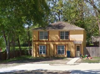 405 E 3rd St #2, Mount Pleasant, TX 75455