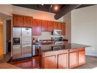 1101 Walnut 202 Street #202, Kansas City MO