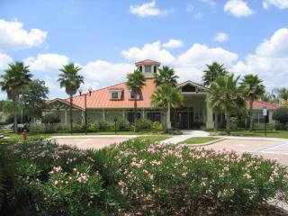 12932 Mallory Cir, Orlando, FL 32828