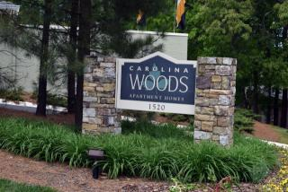 1520 Woods Rd, Winston-Salem, NC 27106