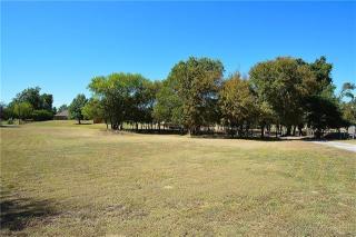 Lot 47 Karol Jean Way, Quinlan TX