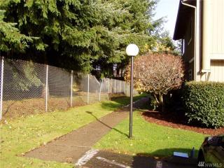 6123 N 16th St #K 104, Tacoma, WA 98406