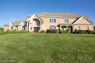 12713 Greenbriar Rd, Potomac, MD 20854