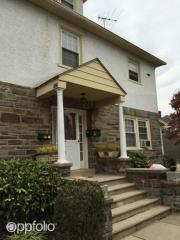 2515 Chestnut Ave, Ardmore, PA 19003