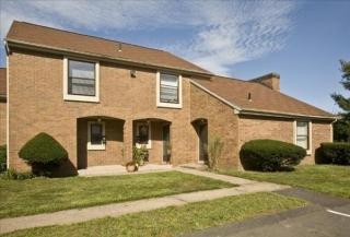 1 Phaeton St, Windsor, CT 06095