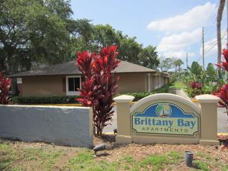 1201 Seminole Blvd, Largo, FL 33770