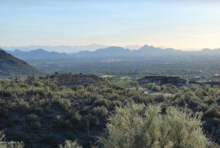 11137 East Canyon Cross Way #1953, Scottsdale AZ
