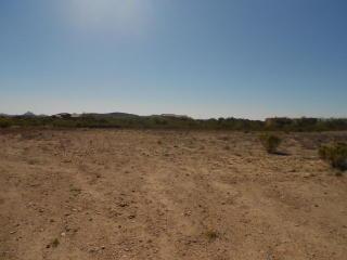 21675 West El Grande Trail #36, Wickenburg AZ