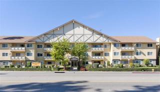 5633 Topanga Canyon Blvd, Woodland Hills, CA 91367