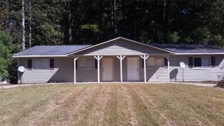 4376 Springwood Ter, Forest Park, GA 30297