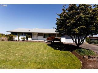 14160 Southwest 141st Avenue, Portland OR