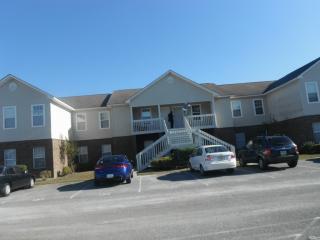 350 Beverly Street #130, Hinesville GA