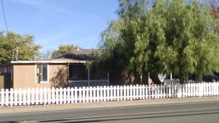1789 McGowan Pkwy, Olivehurst, CA 95961