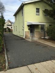 204 Harrison St, Nutley, NJ 07110