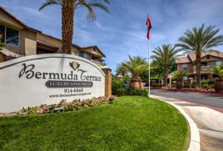 9850 Bermuda Rd, Las Vegas, NV 89183