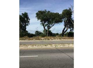 530 Beach Drive, Gulfport MS