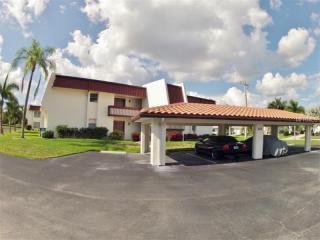 311 Garvin Street #203C, Punta Gorda FL