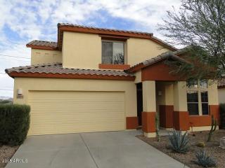 6219 South Vista Point Drive, Gold Canyon AZ