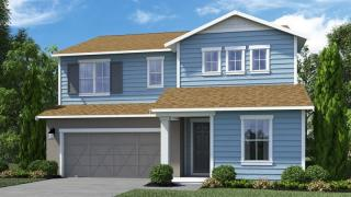 6461 Greenfield Dr, Gilroy, CA 95020