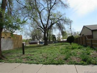 4048 Lipan Street, Denver CO