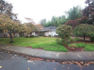 32530 SW Armitage Rd, Wilsonville, OR 97070