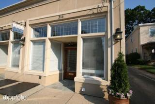 216-218 Ardmore Ave, Ardmore, PA 19003