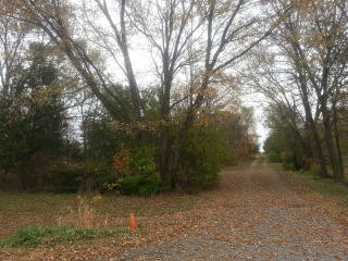 17427 Central Avenue, Tinley Park IL