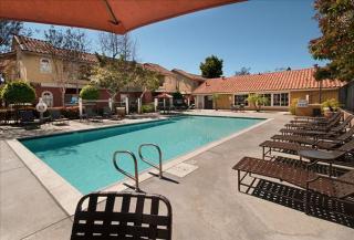 12435 Heatherton Ct, San Diego, CA 92128