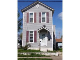 985 Shuler Avenue, Hamilton OH